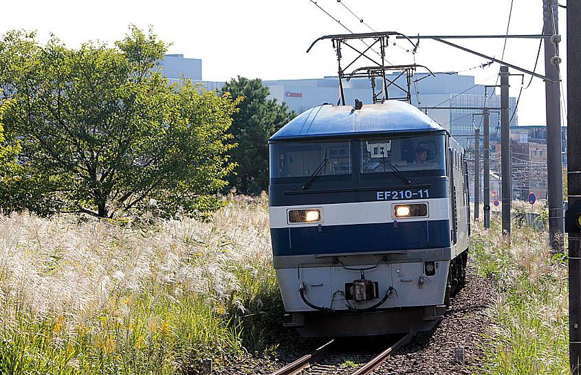12-10-19-EF210-11.jpg