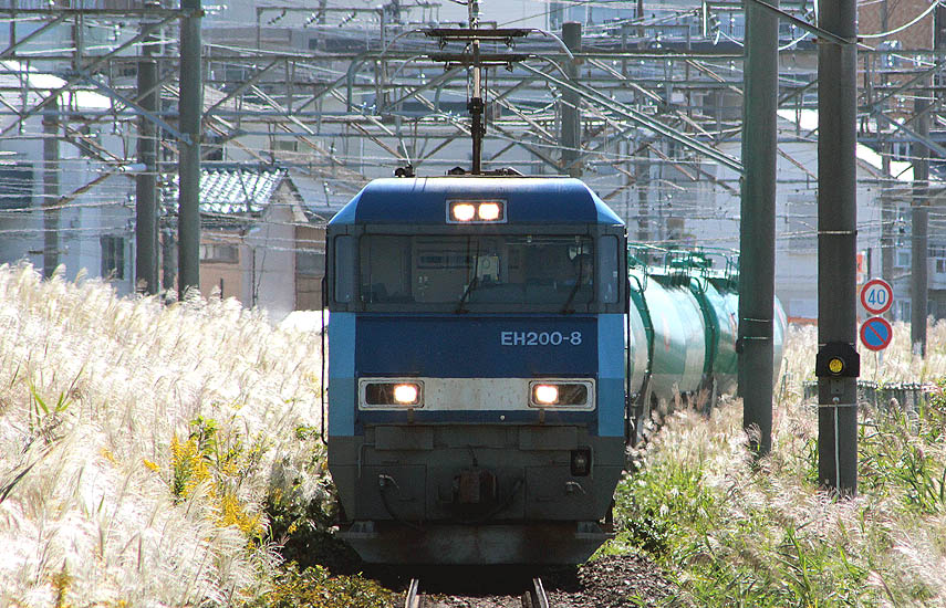 12-10-19-EH200-8.jpg