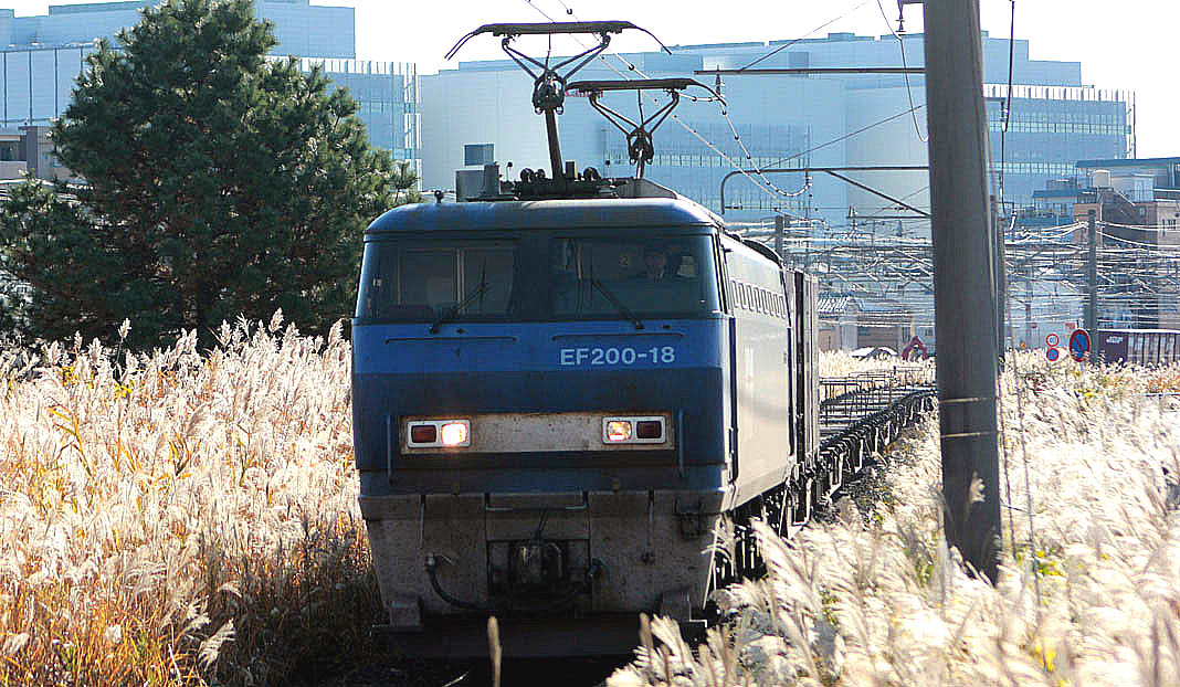 12-12-08-EF200-18.jpg