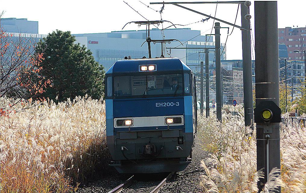 12-12-08-EH200-3.jpg