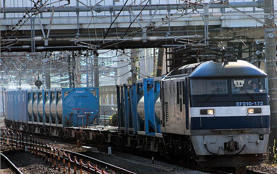 12-12-12-EF210-172.jpg