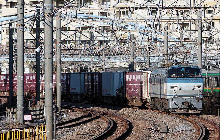 12-12-12-EF66-126.jpg