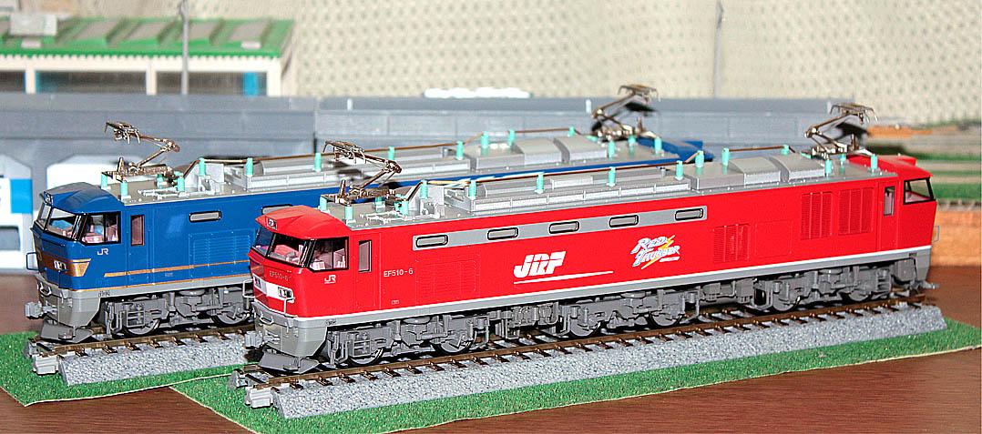 EF510_20121102121342.jpg