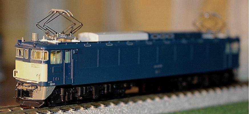 EF62.jpg