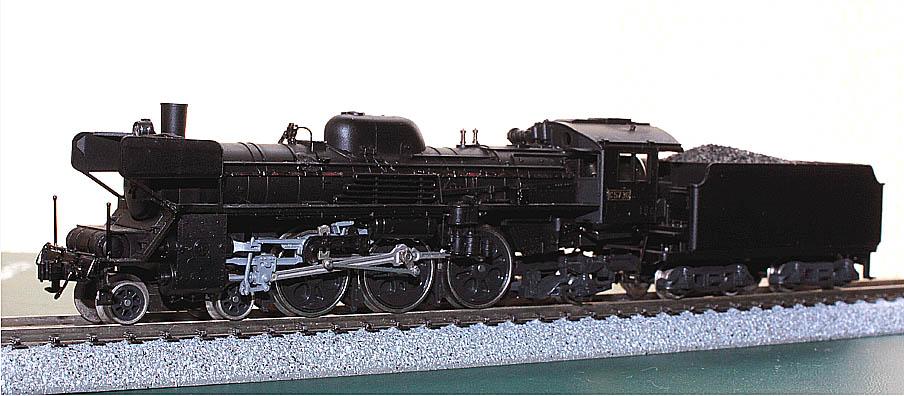 K-C5736.jpg