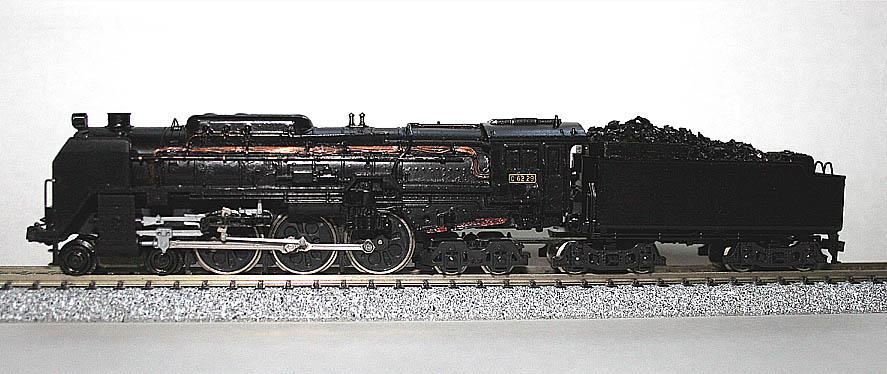 K-C62-1.jpg