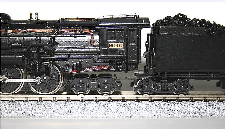 K-C62-2.jpg