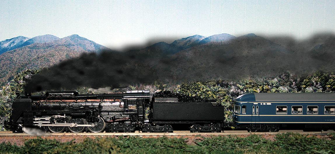 K-C62-5.jpg