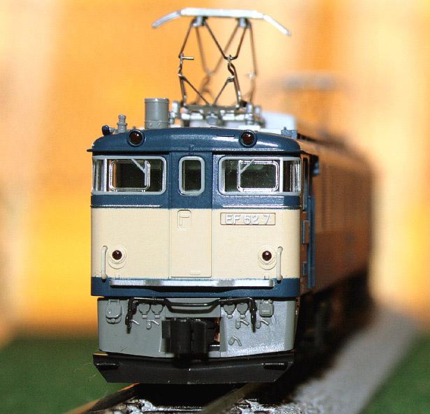K-EF62-1.jpg
