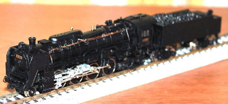 M-D52.jpg