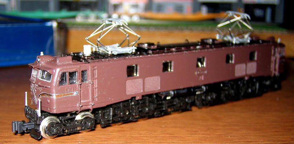 T-EF58-2.jpg
