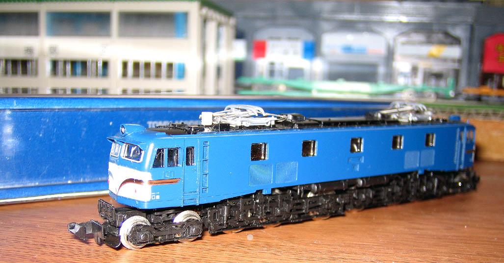 T-EF58.jpg