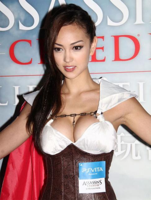 Jessica C1