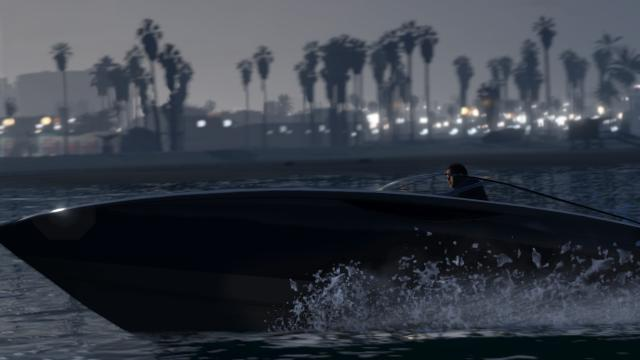 RSG_GTAV_Screenshot_039 New