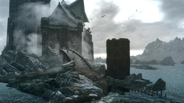 CastleVolkihar.jpg