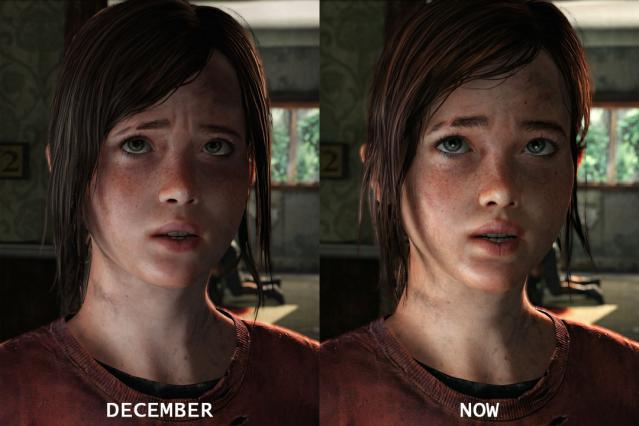 Ellie-Change-Last-of-Us.jpg
