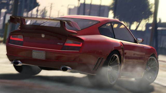 RSG_GTAV_Screenshot_015.jpg
