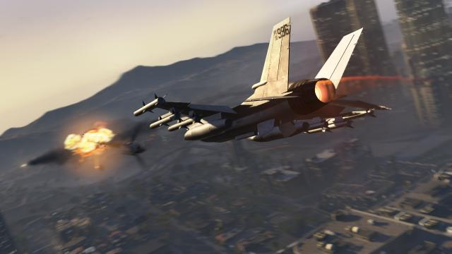 RSG_GTAV_Screenshot_020.jpg