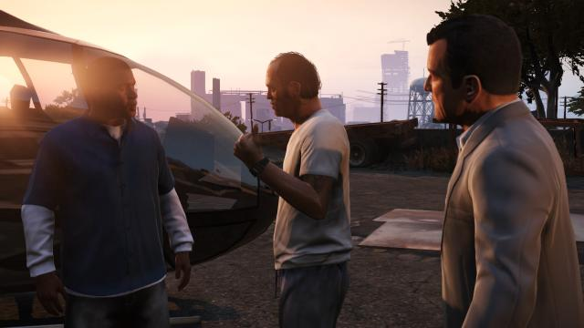 RSG_GTAV_Screenshot_023.jpg