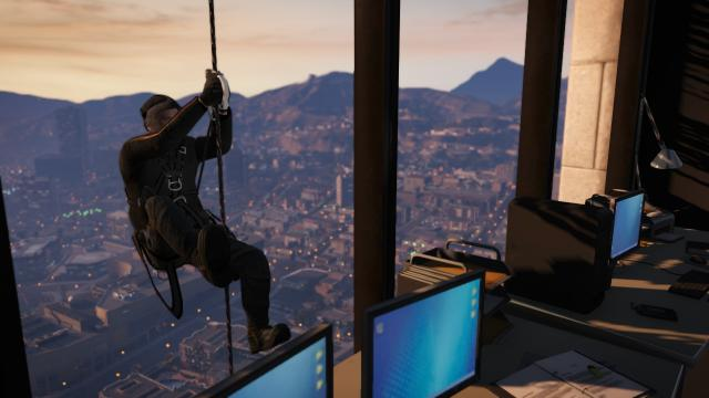 RSG_GTAV_Screenshot_024_2013081123453023b.jpg