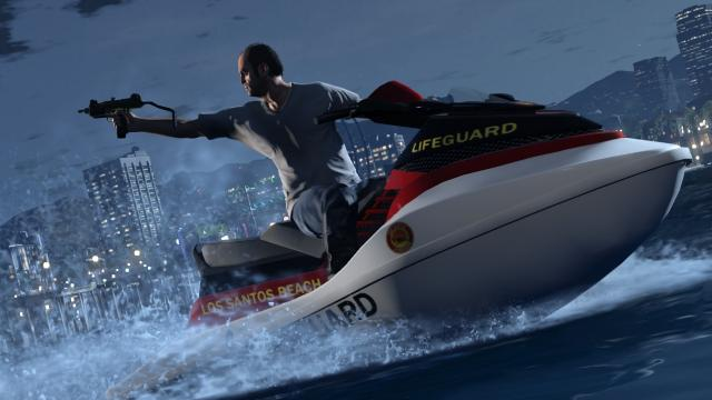 RSG_GTAV_Screenshot_040.jpg