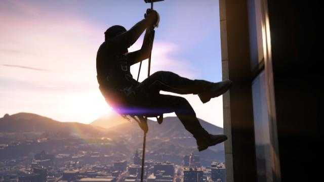 RSG_GTAV_Screenshot_055.jpg