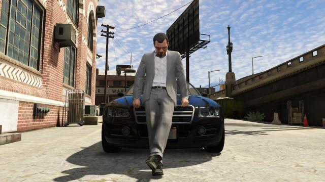 RSG_GTAV_Screenshot_078X.jpg