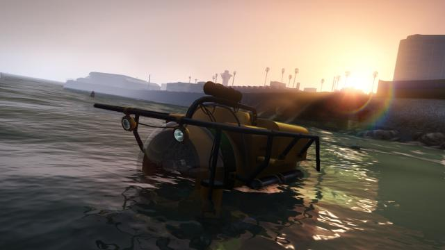 RSG_GTAV_Screenshot_086.jpg