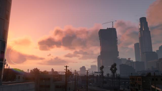 RSG_GTAV_Screenshot_138X.jpg