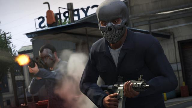 RSG_GTAV_Screenshot_196_20130811233703c37.jpg