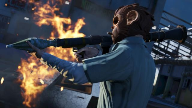 RSG_GTAV_Screenshot_201.jpg