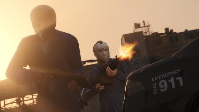 RSG_GTAV_Screenshot_202.jpg