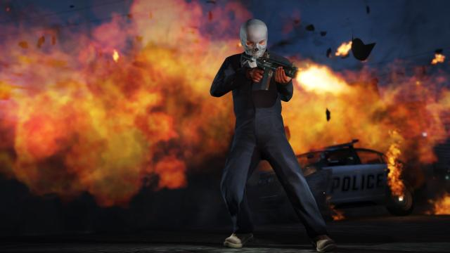 RSG_GTAV_Screenshot_206.jpg