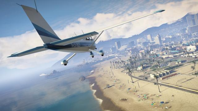 RSG_GTAV_Screenshot_207.jpg