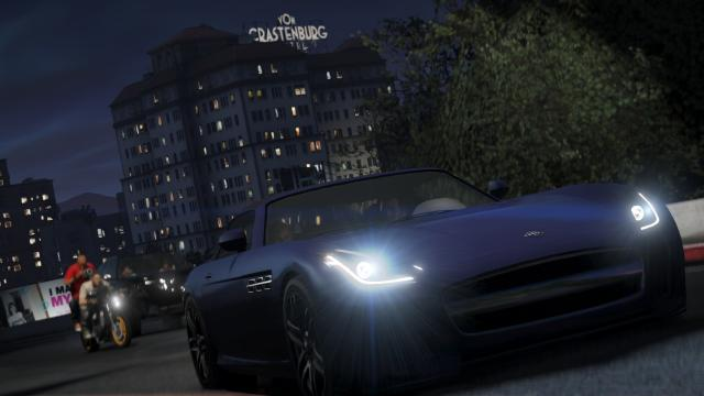 RSG_GTAV_Screenshot_209.jpg