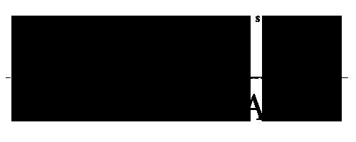 TESV_DLC_Dawnguard_logo_black.png
