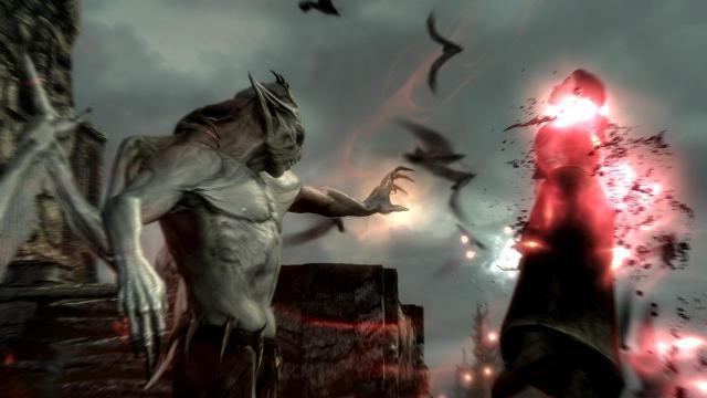 VampiricGrip.jpg