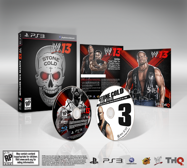 WWE13_CE_PS3_BEAUTY_SHOT.png