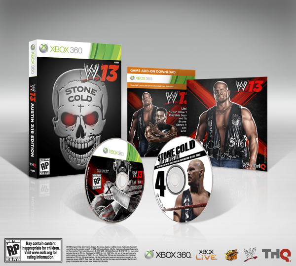 WWE13_CE_XBOX_BEAUTY_SHOT.png