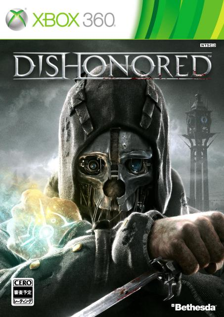 X_dummy_dishonored_x360_RGB_convert_20120511030654.jpg