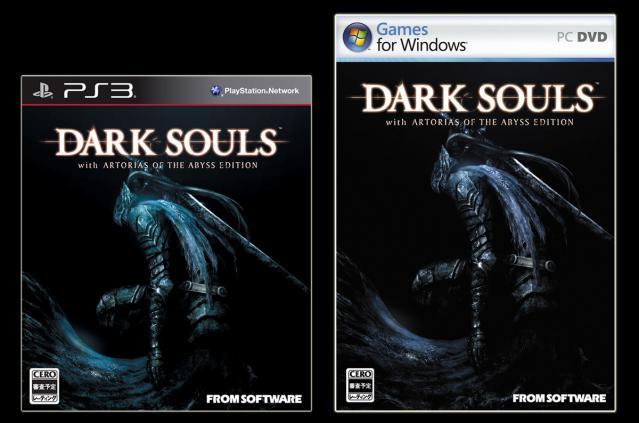 darksouls1025.jpg