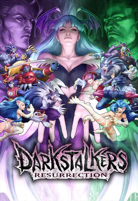 darkstalkers-resurrection_convert_20121012101207.jpg