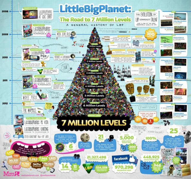 lbp700m_convert_20120808043934.jpg