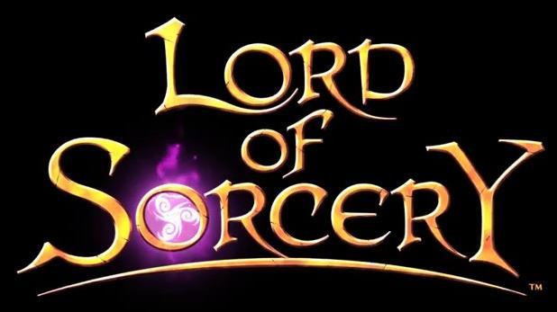 lordofsorcery.jpg