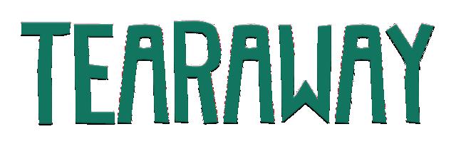 tearawaay-text.png