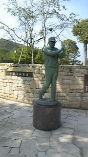 momofukusan2.jpg