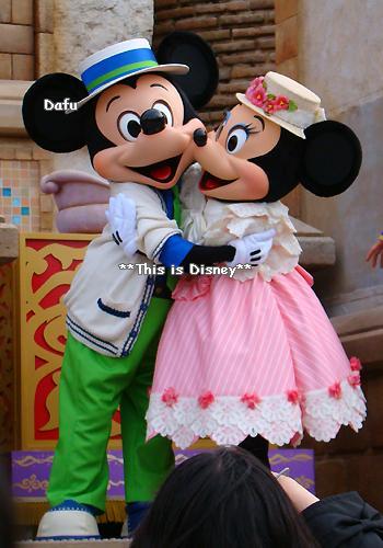 DSC08365_convert_20120513155834.jpg