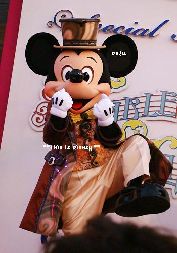 DSC09082_convert_20120512200654.jpg