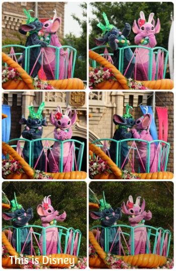 collage3_20120702235215.jpg