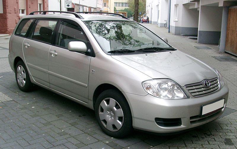 800px-Toyota_Corolla_E12_Kombi_front_20071102.jpg